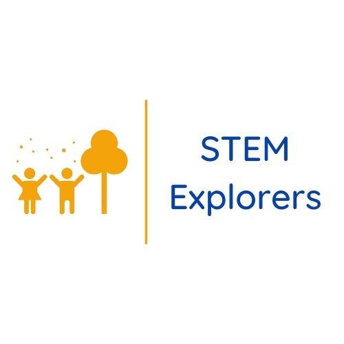STEM Explorers